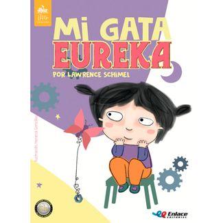 mi-gata-eureka-9789585159709
