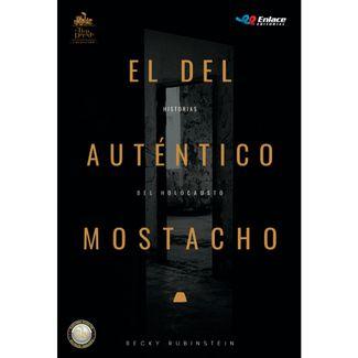 el-autentico-mostacho-9789585159761