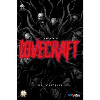 lo-mejor-de-lovecraft-9789585159914