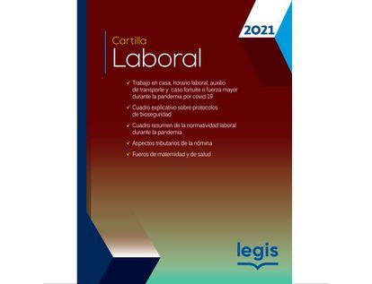 cartilla-laboral-2021-9789587970920