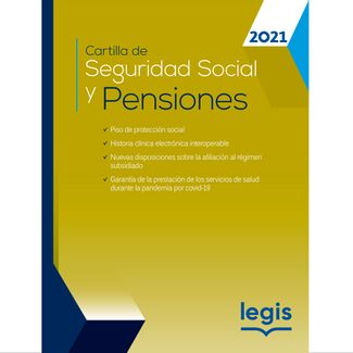 cartilla-de-seguridad-social-y-pensiones-2021-9789587970944