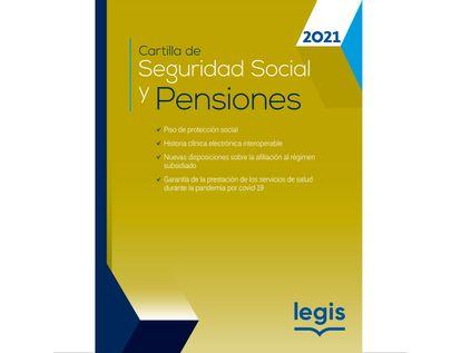 cartilla-de-seguridad-social-y-pensiones-2021-9789587970944
