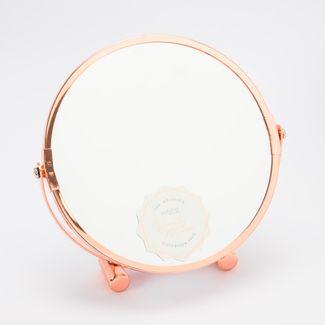 espejo-doble-con-base-diseno-circular-de-18-5-cms-191205318288