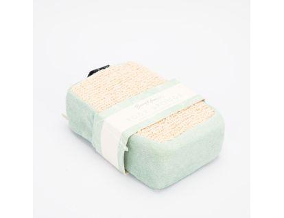esponja-circular-para-bano-color-verde-191205359892