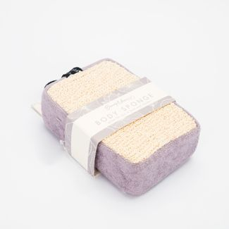 esponja-circular-para-bano-color-purpura-191205359915