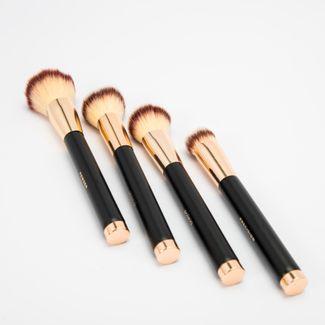 set-x-4-brochas-de-maquillaje-con-lentejuelas-color-dorado-191205365152