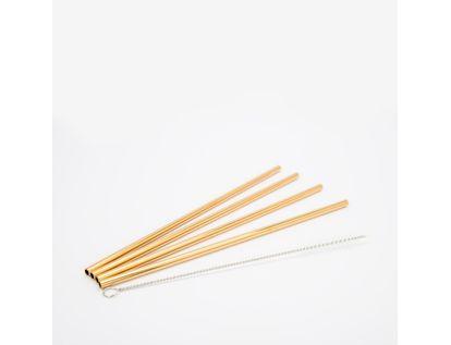 set-x-4-pitillos-con-limpiador-color-dorado-191205434155