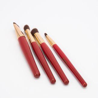 set-de-4-brochas-de-maquillaje-color-rojo-con-dorado-191205454450