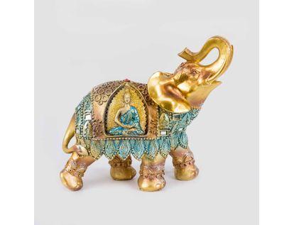 -inactivar-compradora-figura-elefante-con-manta-buda-azul-21-5-cm-3300150024817