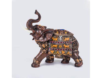 -inactivar-compradora-figura-elefante-con-manta-cafe-y-animales-21-cm-3300150248138