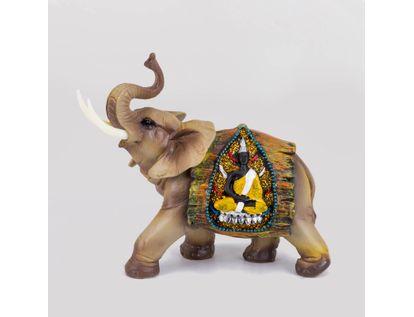 -inactivar-compradora-figura-elefante-con-manta-buda-amarillo-20-5-cm-3300150248169