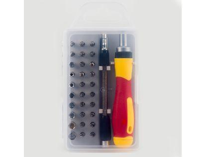 destornillador-x-33-piezas-con-puntas-intercambiables-3300180010187