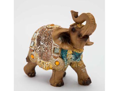 figura-elefante-manta-con-piedras-y-espejos-3300330047810