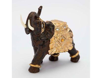 figura-elefante-manta-con-hoja-3300330047834