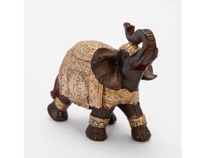 figura-elefante-manta-escarchada-3300330047872