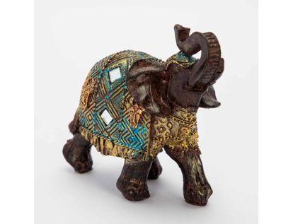 figura-elefante-cafe-con-manta-y-espejo-3300330047919