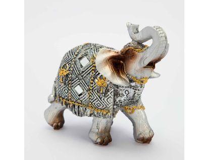 figura-elefante-plateado-con-manta-3300330047926