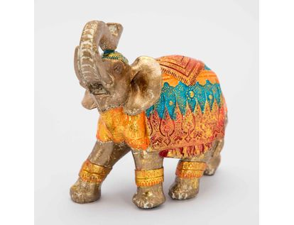 figura-elefante-con-manta-de-colores-3300330047933