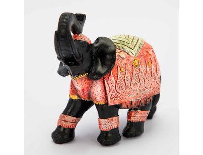 figura-elefante-con-manta-roja-3300330047940