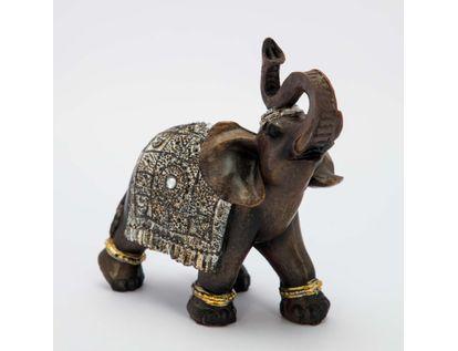 figura-elefante-cafe-manta-plateada-3300330047957
