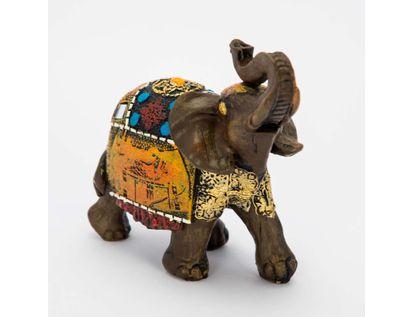 figura-elefante-manta-multicolor-3300330047971