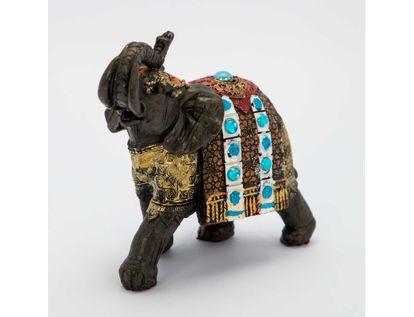 figura-elefante-manta-con-piedras-azules-3300330047988