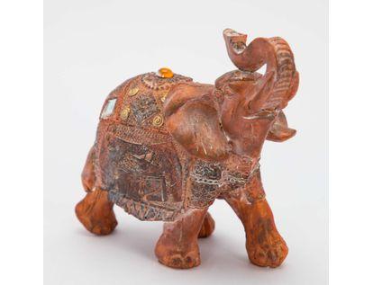 figura-elefante-manta-terracota-3300330047995