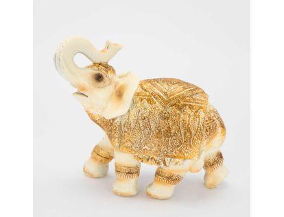 figura-elefante-manta-beige-y-dorado-1-3300330048015