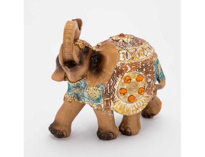 figura-elefante-manta-con-piedras-3300330048046