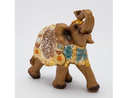 figura-elefante-camel-manta-con-espejos-3300330048053