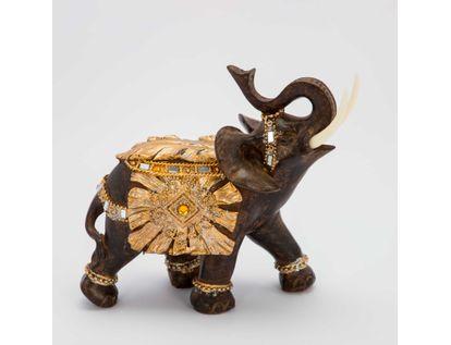 figura-elefante-manta-con-hoja-3300330048077
