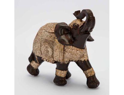 figura-elefante-manta-dorada-escarchada-3300330048114