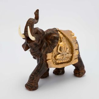 figura-elefante-manta-con-buda-3300330048138