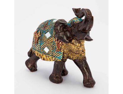 figura-elefante-manta-con-totem-y-espejos-3300330048152