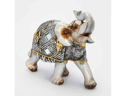 figura-elefante-manta-cabra-3300330048169