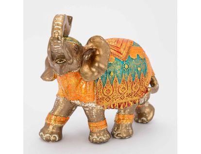figura-elefante-manta-dorada-3300330048176