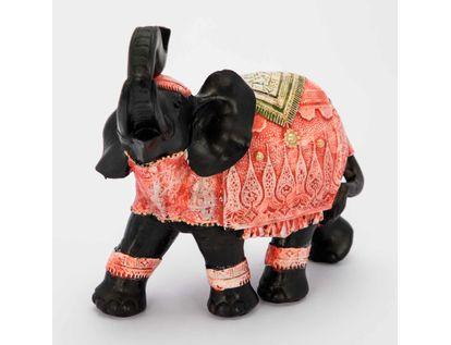 figura-elefante-negro-manta-roja-3300330048183