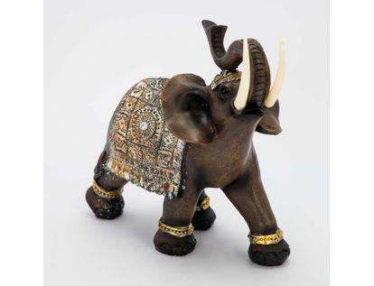 figura-elefante-manta-graficos-3300330048190