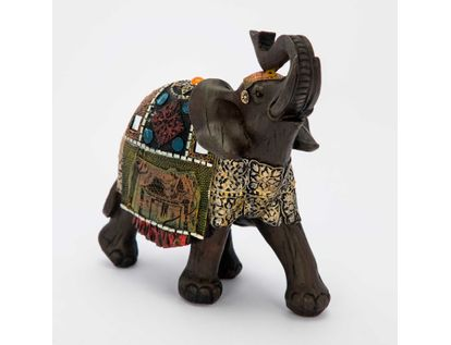 figura-elefante-manta-con-espejos-3300330048213