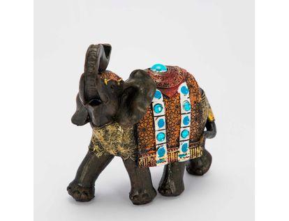 figura-elefante-manta-con-piedras-3300330048220