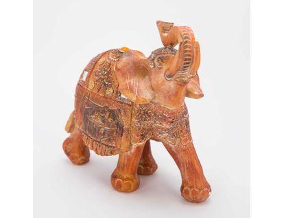 figura-elefante-manta-espejo-3300330048237
