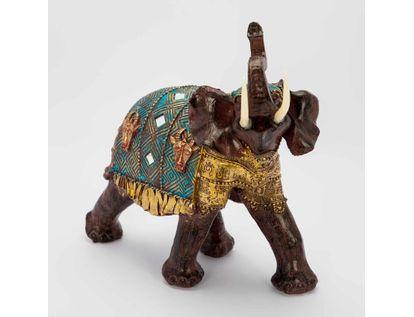 figura-elefante-con-manta-3300330048633