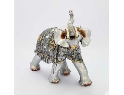 figura-elefante-manta-con-cabras-3300330048640