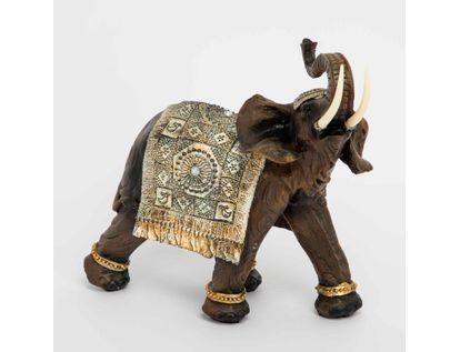 figura-de-29-8-cms-diseno-de-elefante-con-manta-brillante-color-beige-con-cafe-2-3300330048671