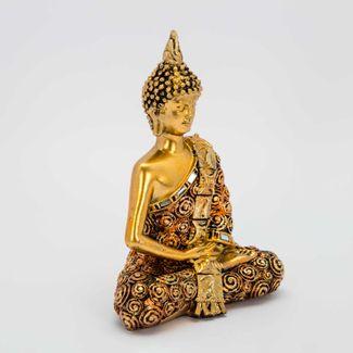 figura-buda-dorado-traje-con-espejos-3300330048848