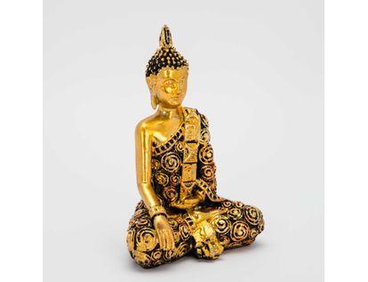 figura-buda-sentado-traje-dorado-3300330048855