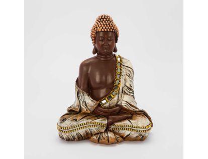 figura-buda-sentado-traje-con-espejos-y-piedras-3300330048930