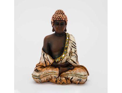 figura-buda-sentado-traje-con-espejos-y-piedras-3300330048947