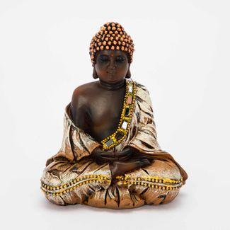 figura-buda-traje-espejos-y-piedras-3300330048954