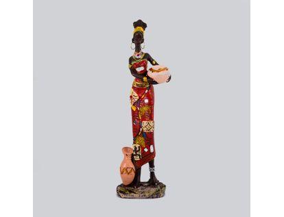 figura-decorativa-27-cm-mujer-con-vestido-rojo-frutero-614548